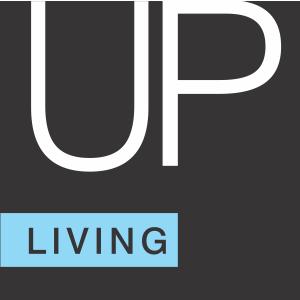 UpLiving